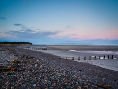 """Findhorn Dawn • <a style=""""font-size:0.8em;"""" href=""""http://www.flickr.com/photos/26440756@N06/24913888411/"""" target=""""_blank"""">View on Flickr</a>"""
