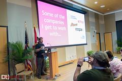 WordCamp Miami 2016-15