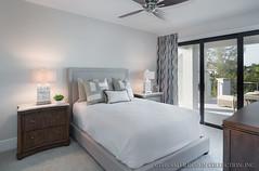 Moderno-Guest-Bedroom-1