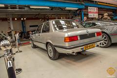 Capital cars en classics-66