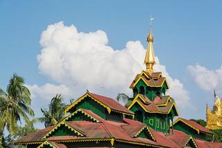 bago - myanmar 7