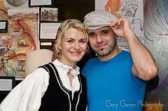 Hungarian Culture Days_Gary Garam Photography_2012048