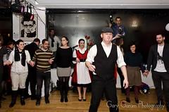 Hungarian Culture Days_Gary Garam Photography_2012022