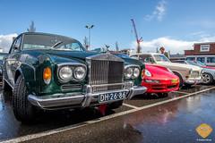Capital cars en classics-9