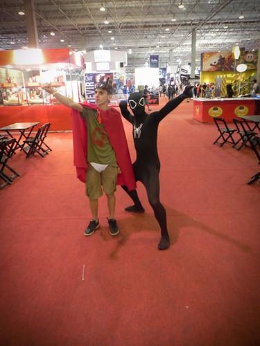 comic-con-experience-2014-especial-cosplay-6.jpg