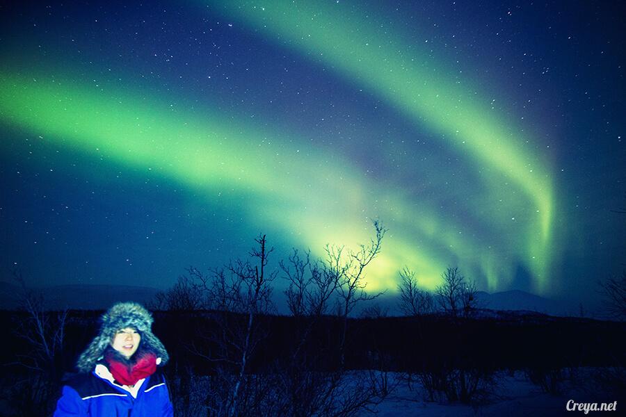 2016.02.18 | 看我歐行腿 | 再冷,也要到瑞典北極圈 Abisko 看三晚極光盛宴 03.jpg