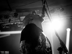 20160401 - Switchtense @ Moita Metal Fest'16