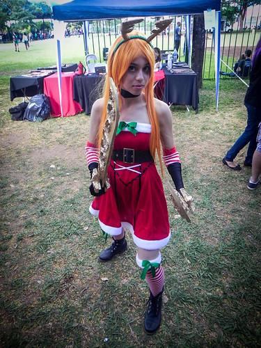 9-campinas-anime-fest-especial-cosplay-89.jpg