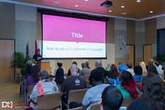 WordCamp Miami 2016-16