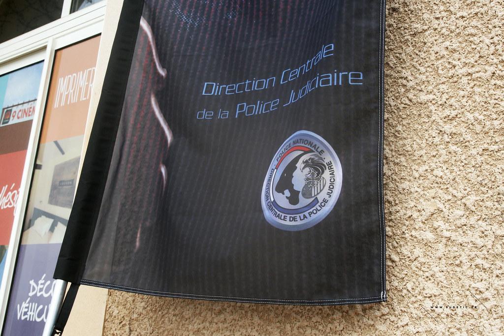 Sudetic-Drapeau-SRPJ-Montpellier-(3)