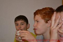 CampSki2015-97