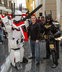 "c2e2 2016-March 19, 2016-0095.jpg • <a style=""font-size:0.8em;"" href=""http://www.flickr.com/photos/33121778@N02/25341558213/"" target=""_blank"">View on Flickr</a>"