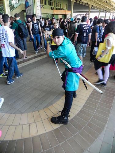 11-campinas-anime-fest-especial-cosplay-5.jpg