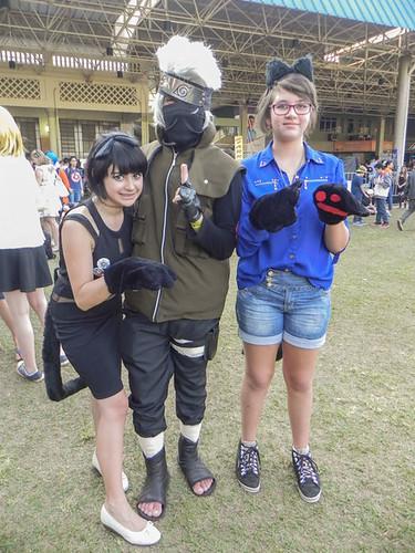 11-campinas-anime-fest-especial-cosplay-60.jpg