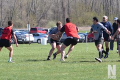 "Bombers vs Peoria 7 • <a style=""font-size:0.8em;"" href=""http://www.flickr.com/photos/76015761@N03/26208268336/"" target=""_blank"">View on Flickr</a>"