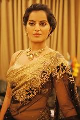 Bollywood Actress Meghna Patel Photos Set-2 (12)