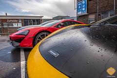 Capital cars en classics-5
