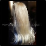 Hair Extensions Seattle