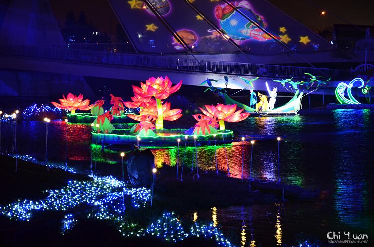 2016台灣燈16.jpg