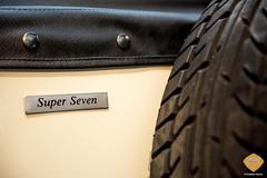 Capital cars en classics-36