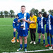 16 John Harte Cup Enfiedl v Kentstown April 30, 2016 36