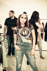 Studio One Fashion Night-33