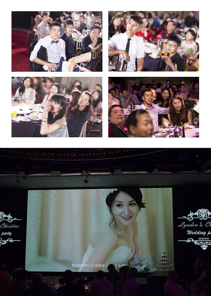 台北推薦台中婚攝,JOE愛攝影,頤品大飯店紫芸廳,自助自主婚紗