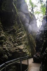 grotta del varone.