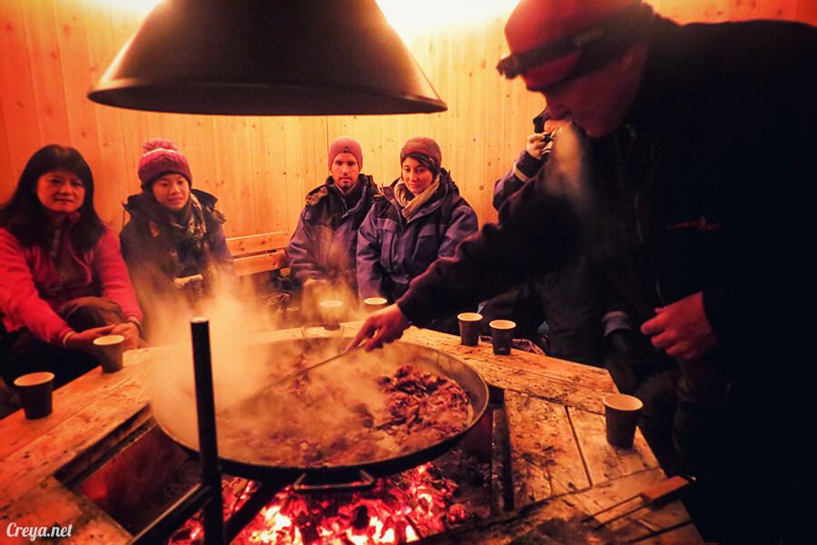 2016.02.18 | 看我歐行腿 | 再冷,也要到瑞典北極圈 Abisko 看三晚極光盛宴 07.jpg