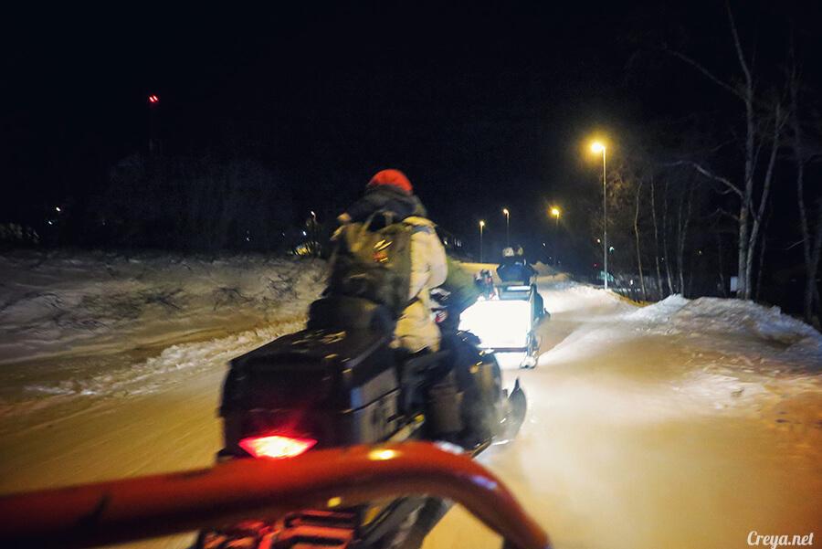 2016.02.18 | 看我歐行腿 | 再冷,也要到瑞典北極圈 Abisko 看三晚極光盛宴 10.jpg