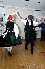 Hungarian Culture Days_Gary Garam Photography_2012016