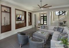 Moderno-Living-Room