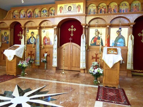"""Field Trip to Monastery • <a style=""""font-size:0.8em;"""" href=""""http://www.flickr.com/photos/72479515@N06/24969940963/"""" target=""""_blank"""">View on Flickr</a>"""