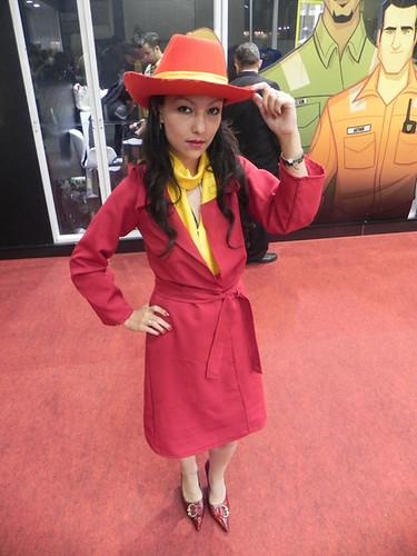 comic-con-experience-2014-especial-cosplay-32.jpg