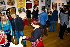 Hungarian Culture Days_Lorand Daniel Eichhardt_2012098