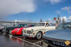Capital cars en classics-8