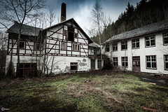 Lehrlingswohnheim-2