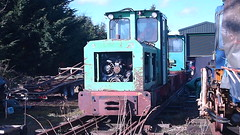"""Schoma Locos in Norfolk - 16 Feb 2016 • <a style=""""font-size:0.8em;"""" href=""""http://www.flickr.com/photos/124804883@N07/24776176100/"""" target=""""_blank"""">View on Flickr</a>"""