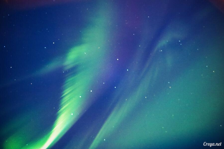 2016.02.18 | 看我歐行腿 | 再冷,也要到瑞典北極圈 Abisko 看三晚極光盛宴 19.jpg