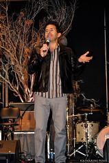 Adam - Vegas Con Host