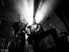 20160402 - Hills Have Eyes @ Moital Metal Fest 2016