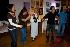 Hungarian Culture Days_Lorand Daniel Eichhardt_2012099