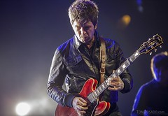 "Noel Gallagher - 09.04.2016 - Sant Jordi Club, Barcelona • <a style=""font-size:0.8em;"" href=""http://www.flickr.com/photos/10290099@N07/26303346212/"" target=""_blank"">View on Flickr</a>"