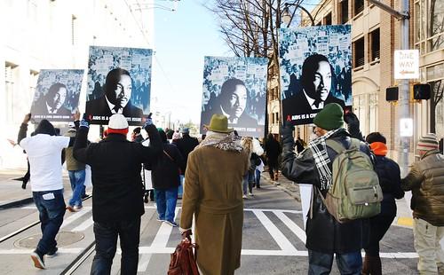 AHF MLK 2016 (1)
