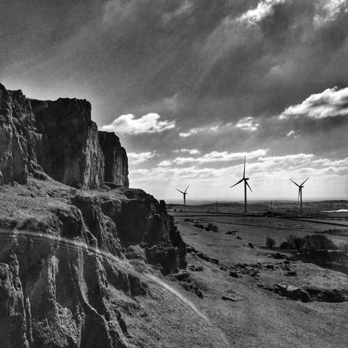 80/366 Harborough Rocks