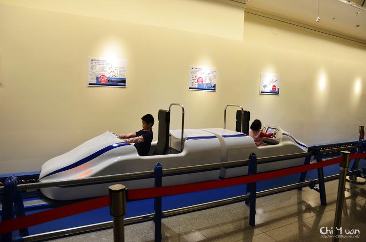 大鐵道展21.jpg