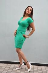 Bollywood Actress Meghna Patel Photos Set-4-HOT PHOTOS (39)