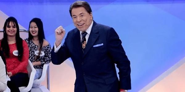 Silvio diz que Faustão cobrou R$ 350 mil para fazer propaganda da Jequiti