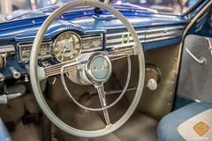 Capital cars en classics-62