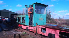 """Schoma Locos in Norfolk - 16 Feb 2016 • <a style=""""font-size:0.8em;"""" href=""""http://www.flickr.com/photos/124804883@N07/24703938789/"""" target=""""_blank"""">View on Flickr</a>"""